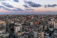 PBB: Pendudukan Gaza Selama 11 Tahun Telan Biaya USD16,7 miliar