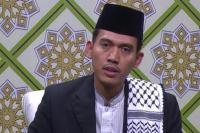 MUI Membolehkan Pendaftaran Haji Usia Dini