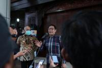 Gus Menteri Minta Kepala Desa Tak Takut Ancaman, Tetap Patuhi Aturan