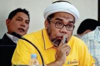 KPK Tak Tutup Kemungkinan Dalami Keterlibatan Ngabalin di Kasus Edhy Prabowo