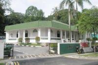 Hari ini, Singapura Buka 2 Masjid Yang Tutup Karena Covid-19