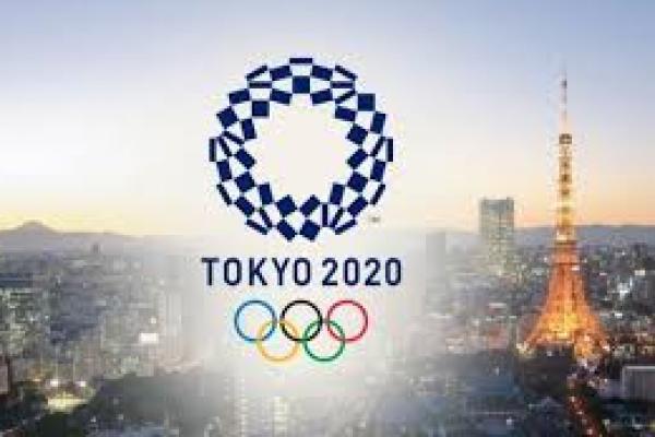 Olimpiade Tokyo yang sedianya digelar pada Juli 2020 ditunda karena pandemi dan dijadwalkan ulang pada 23 Juli-8 Agustus 2021
