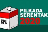 Pencoblosan Pilkada 2020 Lancar, PDIP: Cermin Kedewasaan Berpolitik