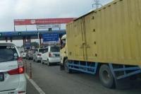 CCTV Tol Mati, GM Jasa Marga Mesti Tanggung Jawab