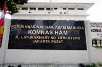 Komnas HAM Belum Simpulkan Hasil Pemanggilan Kapolda Dan Dirut Jasa Marga
