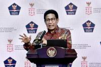 Gus Menteri Minta Penggunaan Dana Desa 2020 Dipercepat