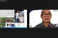 Bersama Nirudaya, Danone-Aqua Dorong Pengembangan Petani Kopi Tanah Air