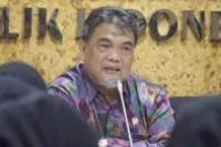 Komisi XI DPR: Bank Syariah Indonesia Tingkatkan Keunggulan Kompetitif