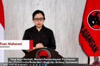 Puan, Bintang, dan Risma Bicara Perempuan Jalan Peradaban Indonesia