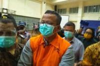 KPK Periksa Istri Edhy Prabowo Terkait Kasus Suap Ekspor Benur