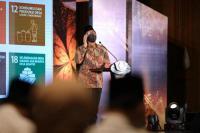 Selamatkan Generasi Mendatang, Gus Menteri Ajak Fatayat Mengentaskan Stunting