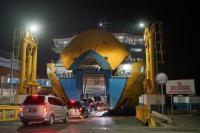 Naik 13 Persen, Sektor Logistik Topang Kinerja ASDP Selama Pandemi
