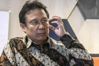 Ngeri, Orang Indonesia Anggarkan Rp161 T untuk Berobat ke LN