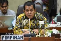 Komisi IX DPR Dukung Kebijakan Pemerintah Terkait PSBB di Jawa dan Bali