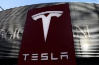 Angka Ekspor Tesla Tembus Rekor Selama Kuartal Ketiga