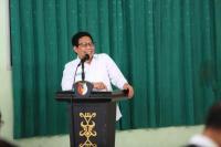 Gus Menteri Kembali Tekankan Dana Desa untuk Tingkatkan Ekonomi dan SDM