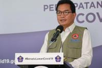 308 Pasien Covid-19 Di Indonesia Meninggal Dalam Sehari, Tertinggi Selama Pandemi