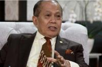 Tarif Tol,  Bahan Pangan, Iuran BPJS Naik, Wakil Ketua MPR: Pemerintah Harus Merevisi Kebijakan Untu