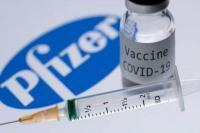 Uji Ketiga Vaksin COVID-19, Pfizer-BioNTech Harap Vaksin ini Mampu Lawan Virus Varian Baru