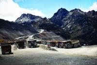 Pemerintah Glontorkan Insentif Royalti Batu Bara, Dorong Hilirisasi