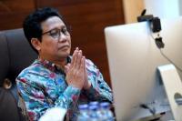 Gus Menteri: Manfaat Pembangunan Harus Dirasakan Seluruh Warga Desa