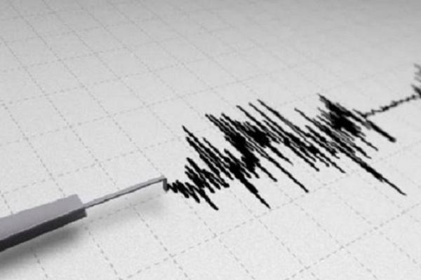 Setelah Guncangan Kuat, Filipina Catat 18 Gempa Susulan
