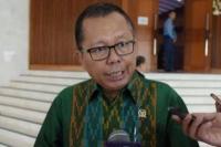 Wakil Ketua MPR RI Minta Imigrasi Cabut Paspor Josep Paul Zhang