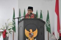 Berkunjung ke Maluku, Gus Menteri Tinjau Potensi Pengembangan BUMDes di Desa Eti