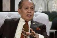 Wakil Ketua MPR: Utang Jangka Panjang Bebani Anak Cucu Kita