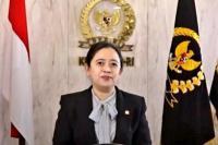 Puan Maharani, Ketua DPR dan Ketua DPP PDIP