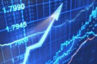 Waspadai Fenomena Pom-Pom dan FOMO di Kalangan Investor Pemula