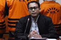 KPK Dalami Pembelian Rumah Oleh Stafsus Edhy Prabowo Pakai Uang Suap