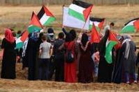 Israel Ingatkan Pemimpin Hamas Tak Calonkan Diri Dalam Pemilu Palestina