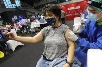 Indonesia Mulai Vaksinasi Wartawan dan Pekerja Media