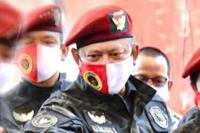 Bamsoet Apresiasi dan Dukung Kapolda Jatim Berantas Mafia Tanah