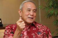 Nasihat TP Rachmat Lepas dari Jerat Krisis