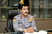 Tekad Kabareskrim Berantas Mafia Tanah di Seluruh Indonesia