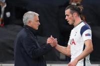 Masa Depan Bale Ada di Tangan Real Madrid