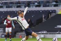 Bale Lambat Bersinar di Hotspurs, Mourinho Tuduh Madrid Jadi Penyebabnya