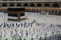 Indonesia Tunggu Informasi Kepastian Haji dari Saudi
