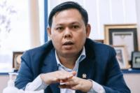 DPD Optimistis RUU BUMDes dan RUU Kepulauan Selesai Tahun Ini