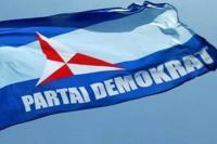 Hasil Survei, Responden Yakin Pemerintah Tak Terlibat KLB Demokrat