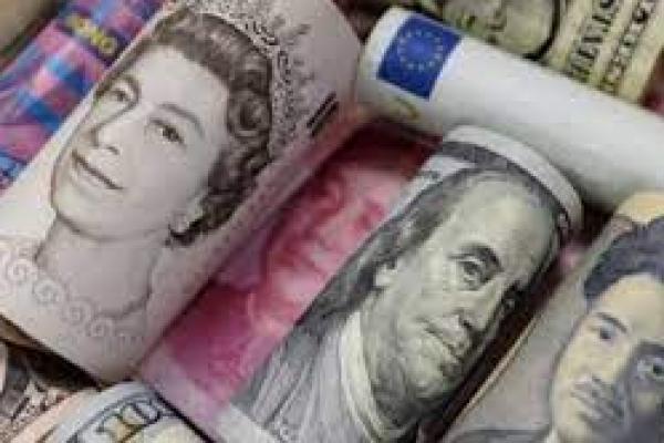 Danai Pemulihan Ekonomi, IMF Dukung Pajak Lebih Tinggi