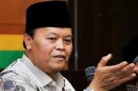 Wakil Ketua Majelis Permusyawaratan Rakyat Republik Indonesia (MPR RI) Dr. H. M Hidayat Nur Wahid (foto: Dok. MPR)