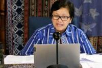 Strategi Pelaksanaan dan Pemahaman Masyarakat tentang Vaksinasi Harus Ditingkatkan Jelang Ramadan
