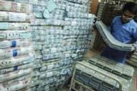 BI Siapkan Uang Tunai Rp152 Triliun Untuk Kebutuhan Puasa dan Lebaran