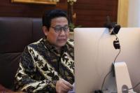 Terima CSR Pertamina, Gus Menteri Harap BUMDes Juga Diberi Kepercayaan Kelola Pertashop