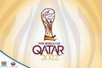 Jelang Piala Dunia 2022, Qatar Minta seluruh Pengunjung sudah Divaksin