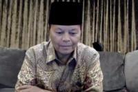 Kuota Haji 2021, HNW: Lobby Lebih Efektif Dilakukan Dilevel Kepala Negara