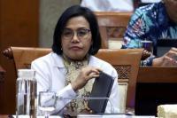 Sri Mulyani: Rp1.356 Triliun Hilang Akibat Pandemi 2020